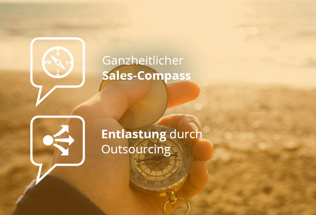 Dialogmarketing in 27 Sprachen in 55 Ländern.