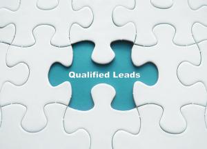 leadmanagement-digital